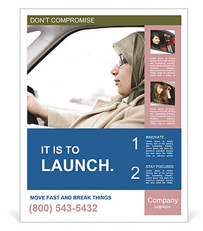 0000084261 Poster Templates
