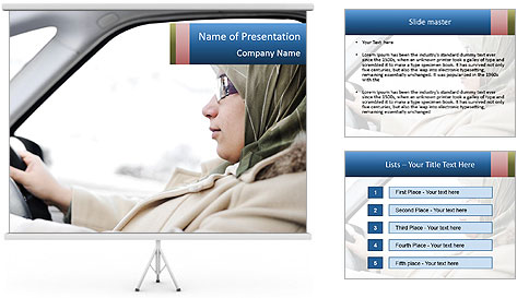 0000084261 PowerPoint Template