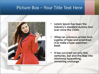 0000084261 PowerPoint Templates - Slide 13