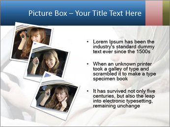 0000084261 PowerPoint Templates - Slide 17