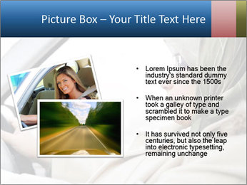 0000084261 PowerPoint Templates - Slide 20