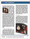 0000084261 Word Templates - Page 3