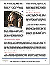 0000084261 Word Templates - Page 4