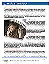 0000084261 Word Templates - Page 8