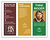 0000084262 Brochure Templates