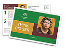 0000084262 Postcard Template
