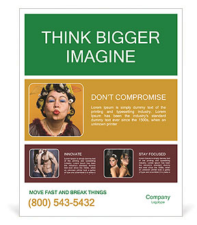 0000084262 Poster Template