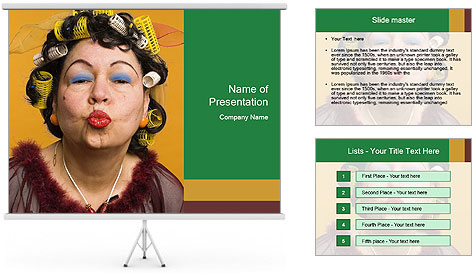 0000084262 PowerPoint Template