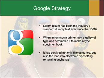 0000084262 PowerPoint Templates - Slide 10