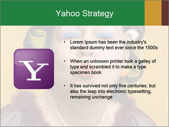 0000084262 PowerPoint Templates - Slide 11