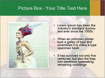 0000084262 PowerPoint Templates - Slide 13