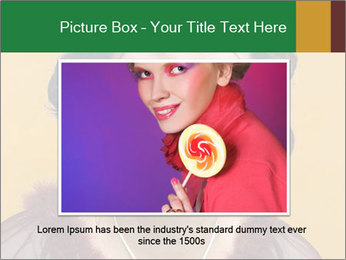 0000084262 PowerPoint Templates - Slide 15