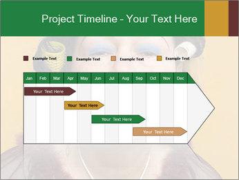 0000084262 PowerPoint Templates - Slide 25
