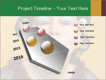 0000084262 PowerPoint Templates - Slide 26