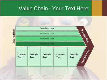 0000084262 PowerPoint Templates - Slide 27