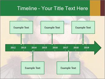 0000084262 PowerPoint Templates - Slide 28