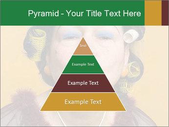 0000084262 PowerPoint Templates - Slide 30