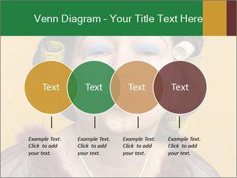 0000084262 PowerPoint Templates - Slide 32