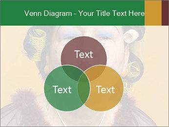 0000084262 PowerPoint Templates - Slide 33