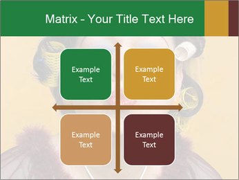 0000084262 PowerPoint Templates - Slide 37