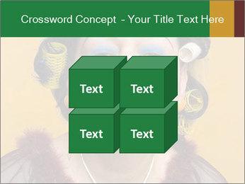 0000084262 PowerPoint Templates - Slide 39