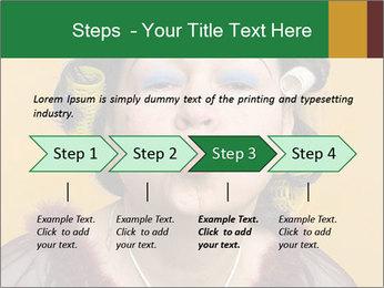 0000084262 PowerPoint Templates - Slide 4