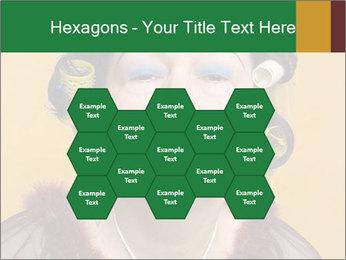 0000084262 PowerPoint Templates - Slide 44