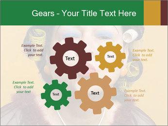 0000084262 PowerPoint Templates - Slide 47