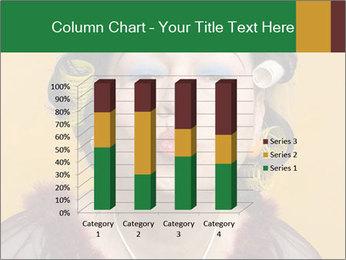 0000084262 PowerPoint Templates - Slide 50