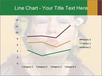 0000084262 PowerPoint Templates - Slide 54