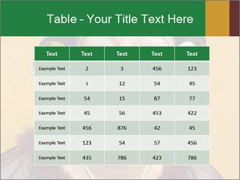 0000084262 PowerPoint Templates - Slide 55