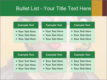 0000084262 PowerPoint Templates - Slide 56