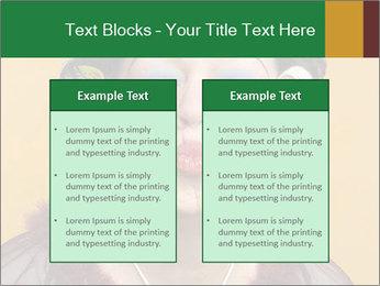 0000084262 PowerPoint Templates - Slide 57