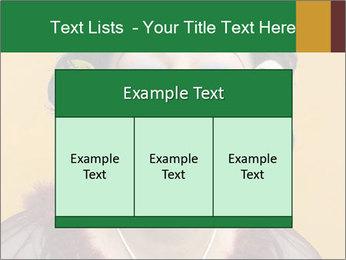 0000084262 PowerPoint Templates - Slide 59
