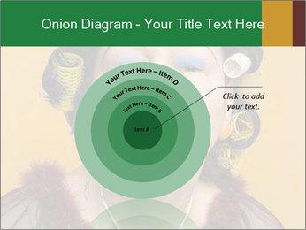 0000084262 PowerPoint Templates - Slide 61