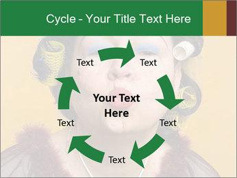 0000084262 PowerPoint Templates - Slide 62