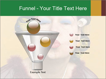 0000084262 PowerPoint Templates - Slide 63