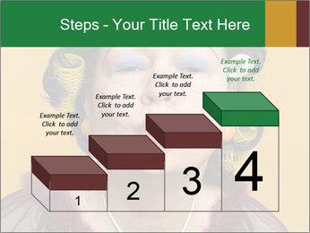 0000084262 PowerPoint Templates - Slide 64