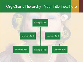 0000084262 PowerPoint Templates - Slide 66