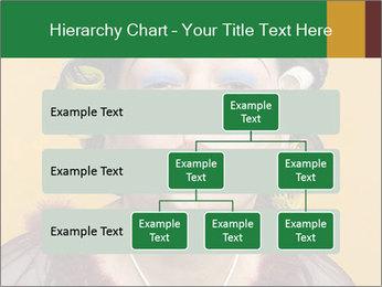 0000084262 PowerPoint Templates - Slide 67