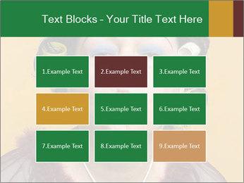 0000084262 PowerPoint Templates - Slide 68