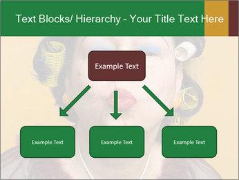 0000084262 PowerPoint Templates - Slide 69