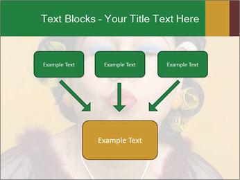 0000084262 PowerPoint Templates - Slide 70