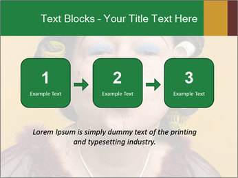 0000084262 PowerPoint Templates - Slide 71