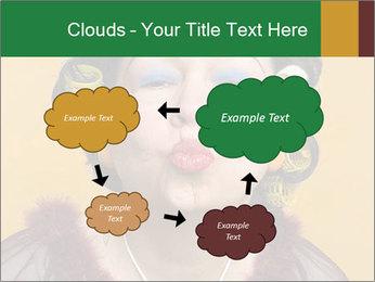 0000084262 PowerPoint Templates - Slide 72