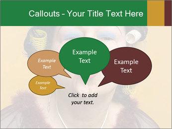 0000084262 PowerPoint Templates - Slide 73