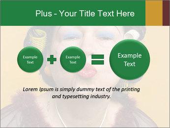 0000084262 PowerPoint Templates - Slide 75