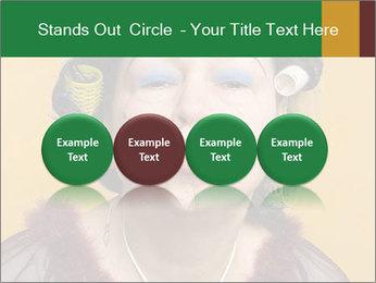 0000084262 PowerPoint Templates - Slide 76