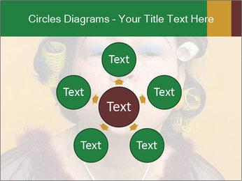 0000084262 PowerPoint Templates - Slide 78