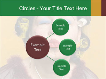 0000084262 PowerPoint Templates - Slide 79